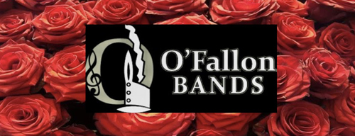 OTHS Marching Panthers have been Accepted into the 2021 Tournament of Roses Parade!