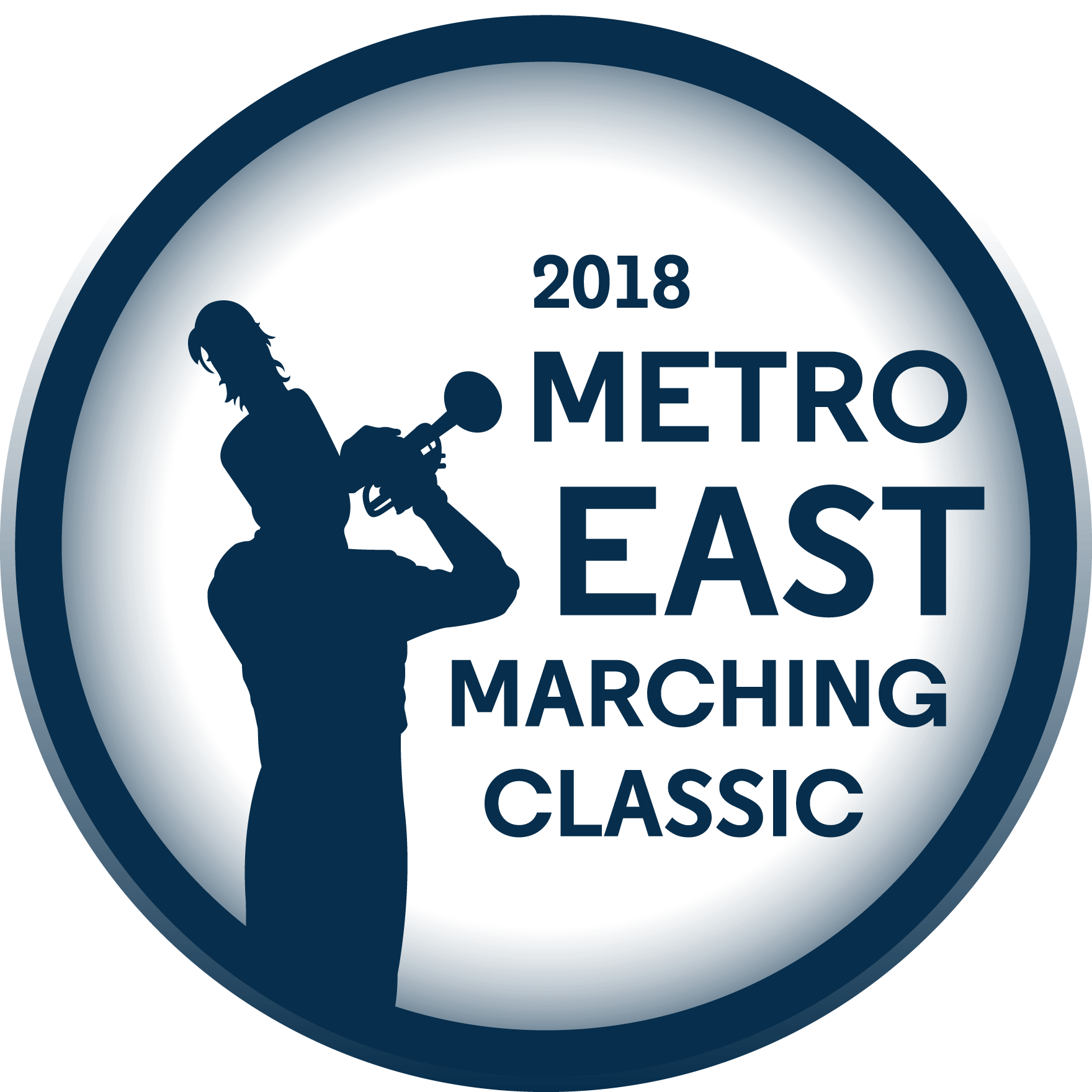 2018 Metro East Marching Classic Hosted by Ofallon Township High School Marching Panthers