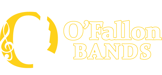 Ofallon Bands